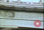 Image of United States 200th Anniversary Washington DC USA, 1976, second 18 stock footage video 65675022741