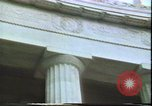 Image of United States 200th Anniversary Washington DC USA, 1976, second 20 stock footage video 65675022741