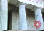 Image of United States 200th Anniversary Washington DC USA, 1976, second 22 stock footage video 65675022741