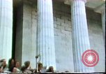 Image of United States 200th Anniversary Washington DC USA, 1976, second 23 stock footage video 65675022741