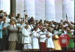 Image of United States 200th Anniversary Washington DC USA, 1976, second 25 stock footage video 65675022741