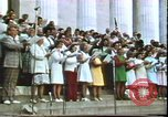 Image of United States 200th Anniversary Washington DC USA, 1976, second 27 stock footage video 65675022741