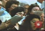 Image of United States 200th Anniversary Washington DC USA, 1976, second 29 stock footage video 65675022741
