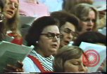 Image of United States 200th Anniversary Washington DC USA, 1976, second 33 stock footage video 65675022741