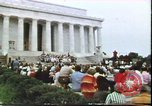 Image of United States 200th Anniversary Washington DC USA, 1976, second 36 stock footage video 65675022741