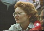 Image of United States 200th Anniversary Washington DC USA, 1976, second 44 stock footage video 65675022741
