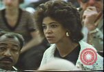 Image of United States 200th Anniversary Washington DC USA, 1976, second 45 stock footage video 65675022741