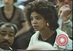 Image of United States 200th Anniversary Washington DC USA, 1976, second 46 stock footage video 65675022741