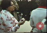 Image of United States 200th Anniversary Washington DC USA, 1976, second 57 stock footage video 65675022741