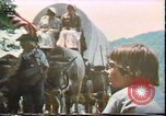 Image of United States 200th Anniversary Valley Forge Pennsylvania, 1976, second 1 stock footage video 65675022743