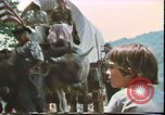 Image of United States 200th Anniversary Valley Forge Pennsylvania, 1976, second 2 stock footage video 65675022743