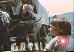 Image of United States 200th Anniversary Valley Forge Pennsylvania, 1976, second 3 stock footage video 65675022743