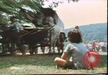 Image of United States 200th Anniversary Valley Forge Pennsylvania, 1976, second 4 stock footage video 65675022743