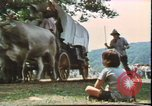 Image of United States 200th Anniversary Valley Forge Pennsylvania, 1976, second 7 stock footage video 65675022743