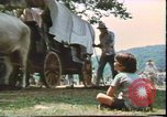 Image of United States 200th Anniversary Valley Forge Pennsylvania, 1976, second 8 stock footage video 65675022743
