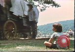 Image of United States 200th Anniversary Valley Forge Pennsylvania, 1976, second 9 stock footage video 65675022743