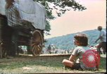 Image of United States 200th Anniversary Valley Forge Pennsylvania, 1976, second 10 stock footage video 65675022743