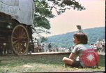 Image of United States 200th Anniversary Valley Forge Pennsylvania, 1976, second 11 stock footage video 65675022743