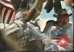 Image of United States 200th Anniversary Valley Forge Pennsylvania, 1976, second 12 stock footage video 65675022743