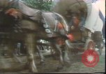 Image of United States 200th Anniversary Valley Forge Pennsylvania, 1976, second 14 stock footage video 65675022743