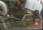 Image of United States 200th Anniversary Valley Forge Pennsylvania, 1976, second 15 stock footage video 65675022743