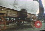 Image of United States 200th Anniversary Valley Forge Pennsylvania, 1976, second 16 stock footage video 65675022743