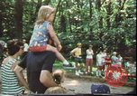 Image of United States 200th Anniversary Valley Forge Pennsylvania, 1976, second 20 stock footage video 65675022743