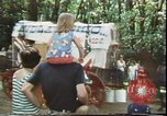 Image of United States 200th Anniversary Valley Forge Pennsylvania, 1976, second 24 stock footage video 65675022743
