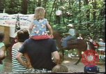 Image of United States 200th Anniversary Valley Forge Pennsylvania, 1976, second 25 stock footage video 65675022743