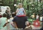 Image of United States 200th Anniversary Valley Forge Pennsylvania, 1976, second 26 stock footage video 65675022743
