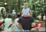 Image of United States 200th Anniversary Valley Forge Pennsylvania, 1976, second 27 stock footage video 65675022743