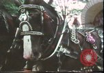 Image of United States 200th Anniversary Valley Forge Pennsylvania, 1976, second 29 stock footage video 65675022743