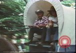 Image of United States 200th Anniversary Valley Forge Pennsylvania, 1976, second 32 stock footage video 65675022743