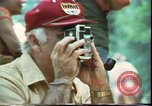 Image of United States 200th Anniversary Valley Forge Pennsylvania, 1976, second 34 stock footage video 65675022743