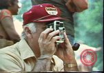 Image of United States 200th Anniversary Valley Forge Pennsylvania, 1976, second 35 stock footage video 65675022743