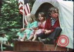 Image of United States 200th Anniversary Valley Forge Pennsylvania, 1976, second 36 stock footage video 65675022743