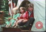 Image of United States 200th Anniversary Valley Forge Pennsylvania, 1976, second 37 stock footage video 65675022743