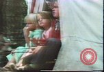 Image of United States 200th Anniversary Valley Forge Pennsylvania, 1976, second 39 stock footage video 65675022743