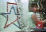 Image of United States 200th Anniversary Valley Forge Pennsylvania, 1976, second 40 stock footage video 65675022743
