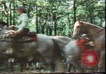 Image of United States 200th Anniversary Valley Forge Pennsylvania, 1976, second 43 stock footage video 65675022743
