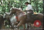 Image of United States 200th Anniversary Valley Forge Pennsylvania, 1976, second 44 stock footage video 65675022743