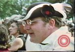 Image of United States 200th Anniversary Valley Forge Pennsylvania, 1976, second 45 stock footage video 65675022743