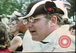 Image of United States 200th Anniversary Valley Forge Pennsylvania, 1976, second 47 stock footage video 65675022743