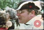 Image of United States 200th Anniversary Valley Forge Pennsylvania, 1976, second 49 stock footage video 65675022743