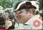 Image of United States 200th Anniversary Valley Forge Pennsylvania, 1976, second 50 stock footage video 65675022743