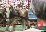 Image of United States 200th Anniversary Valley Forge Pennsylvania, 1976, second 53 stock footage video 65675022743