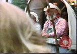 Image of United States 200th Anniversary Valley Forge Pennsylvania, 1976, second 60 stock footage video 65675022743