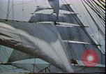 Image of United States 200th Anniversary or bicentennial celebration United States USA, 1976, second 6 stock footage video 65675022744