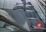 Image of United States 200th Anniversary or bicentennial celebration United States USA, 1976, second 7 stock footage video 65675022744