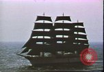 Image of United States 200th Anniversary or bicentennial celebration United States USA, 1976, second 11 stock footage video 65675022744